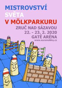 MP 2020 plakát jpg